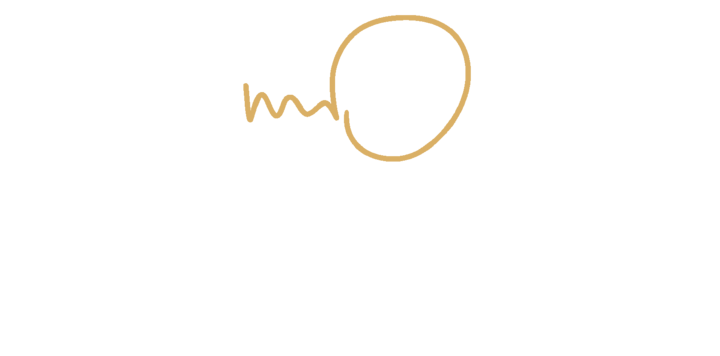 New Vegan & Vegetarian Menus