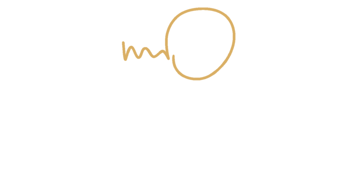 New York Italian New Menu