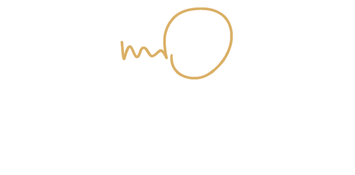 Two for One Cocktails