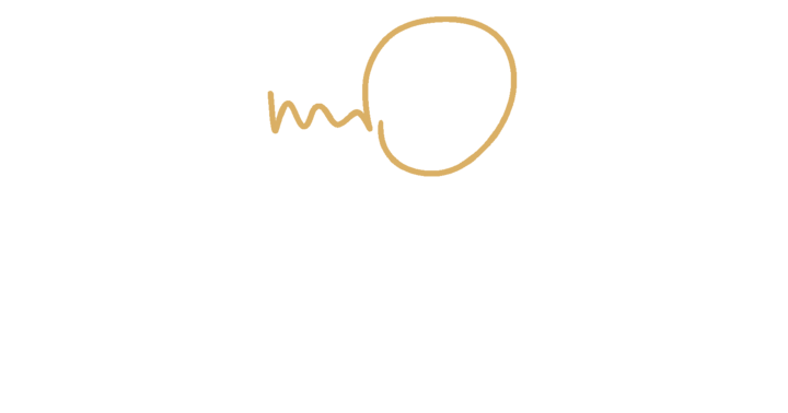 Sign up & Win £100