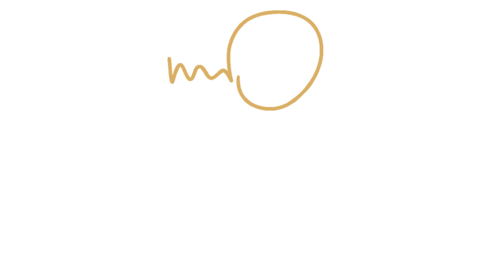 New Wheeler's Menu Out Now