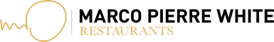 Marco Pierre White Restaurants